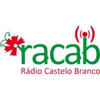 Logo de la radio Rádio Castelo Branco