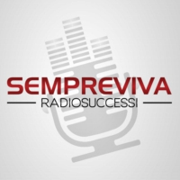 Logo of radio station Radio SempreViva