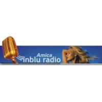 Logo de la radio Radio Amica - inBlu