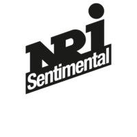 Logo of radio station NRJ Sentimental