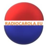 Logo of radio station Carola Radio