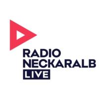 Logo de la radio Neckaralb Live