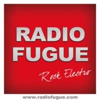 Logo de la radio RADIO FUGUE