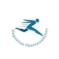 Logo de la radio radio deportes fuerteventura