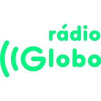 Logo of radio station Rádio Globo 98.1