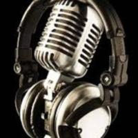 Logo de la radio Willow Paranormal Society