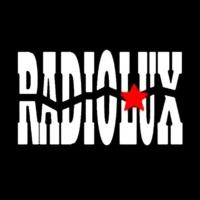 Logo of radio station radio LUX