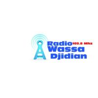 Logo de la radio Radio Wassa Djidian
