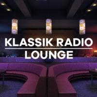 Logo de la radio Klassik Radio - Lounge