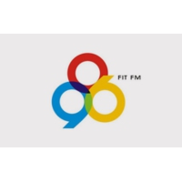 Logo de la radio 佛山电台FM906