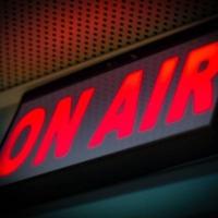 Logo de la radio Wavetune Radio