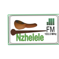 Logo de la radio Nzhelele FM Community Radio