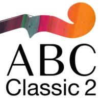 Logo de la radio ABC Classic 2