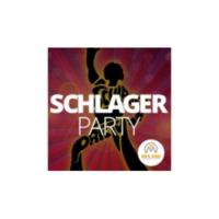 Logo of radio station M1.FM - Schlagerparty