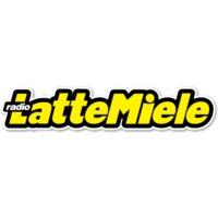 Logo de la radio Radio LatteMiele
