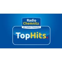 Logo de la radio Radio Chemnitz - Top Hits
