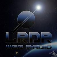 Logo de la radio LRdR