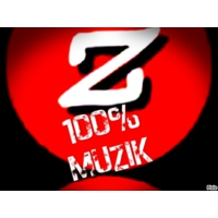 Logo of radio station ZyvaWebRadio