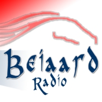 Logo de la radio 1 Beiaard Radio