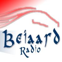 Logo of radio station 1 Beiaard Radio