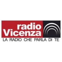 Logo de la radio Radio Vicenza