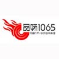 Logo de la radio 乌鲁木齐旅游音乐 - Urumqi Travel Music
