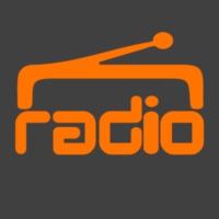 Logo of radio station HouseRadio FM