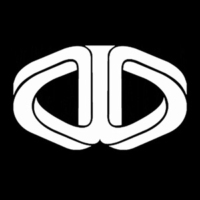 Logo of radio station Drone Manipulation