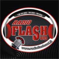 Logo de la radio Radio Flash Sud