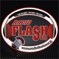 Logo de la radio Radio Flash Sud