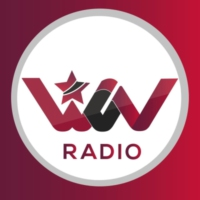Logo of radio station Win Web Radio