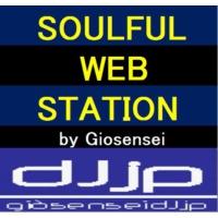 Logo de la radio Radio Soulful Web Station