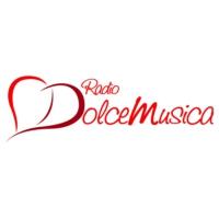 Logo de la radio Radio DolceMusica