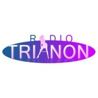 Logo de la radio Radio Trianon