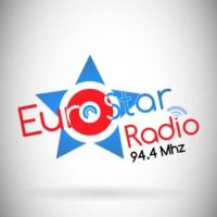Logo de la radio Radio Eurostar