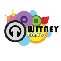 Logo of radio station Witney Radio 99.9 fm