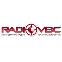 Logo de la radio Radio VBC