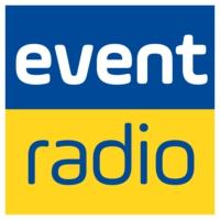 Logo of radio station ANTENNE BAYERN Event