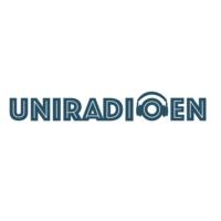 Logo de la radio Universitetsradioen