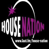 Logo of radio station Laut fm House Nation