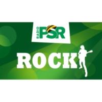 Logo de la radio Radio PSR - Rock