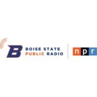 Logo de la radio KBSX 91.5