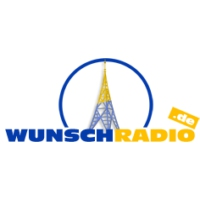 Logo of radio station Wunsch Radio