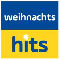 Logo of radio station ANTENNE BAYERN Weihnachts Hits