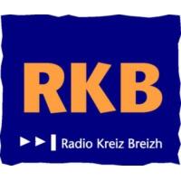Logo de la radio Radio Kreiz Breizh