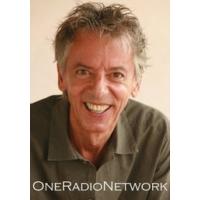 Logo of radio station One Radio Network