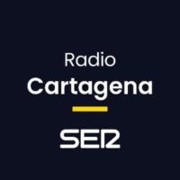 Logo de la radio Radio Cartagena