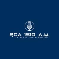 Logo of radio station Radio Centroamericana