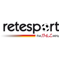 Logo de la radio Retesport