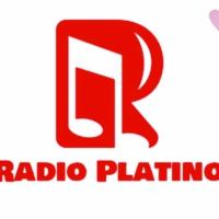 Logo de la radio Radio Platino